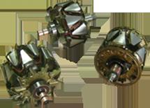 Rotori